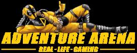 Adventure Arena