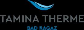 Tamina Therme AG